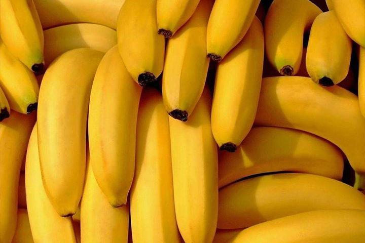 哪些水果不能多吃