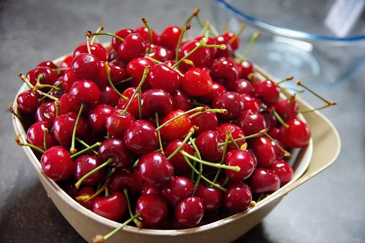 月经期间可以吃水果吗