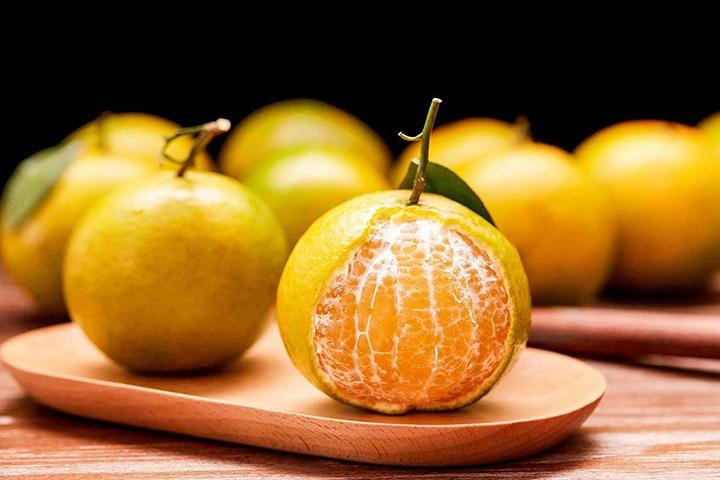 叶酸含量高的水果有哪些