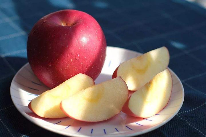 孕妇吃什么水果最养胎