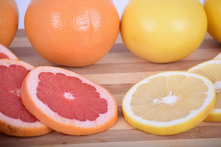 哪些水果可以给宝宝蒸着吃