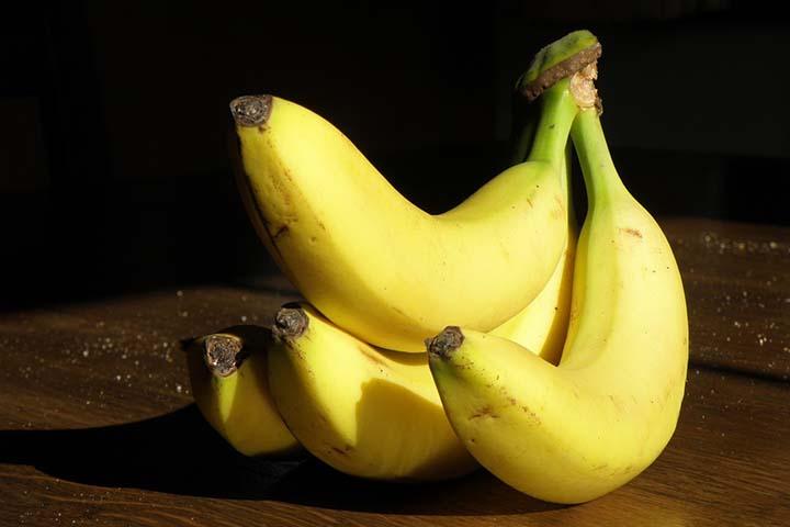 便秘吃什么水果好