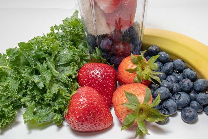 减肥期间水果可以代替正餐吃吗