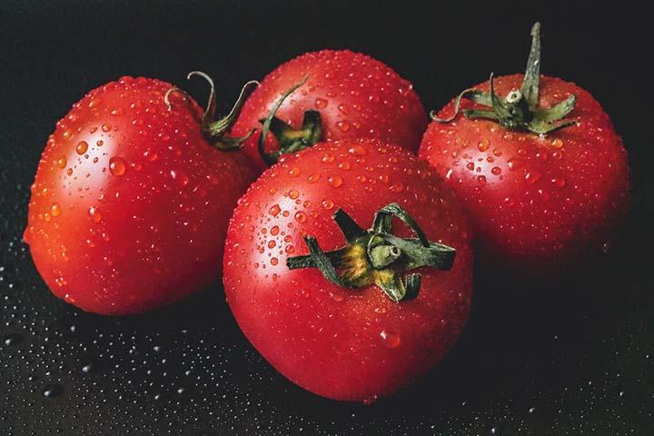 夏天水果怎么保鲜
