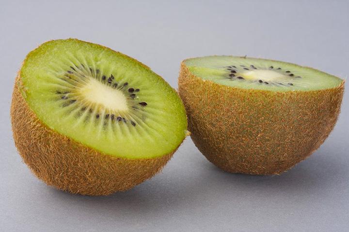 吃猕猴桃可以美白吗