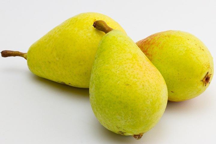 支气管炎能吃水果吗